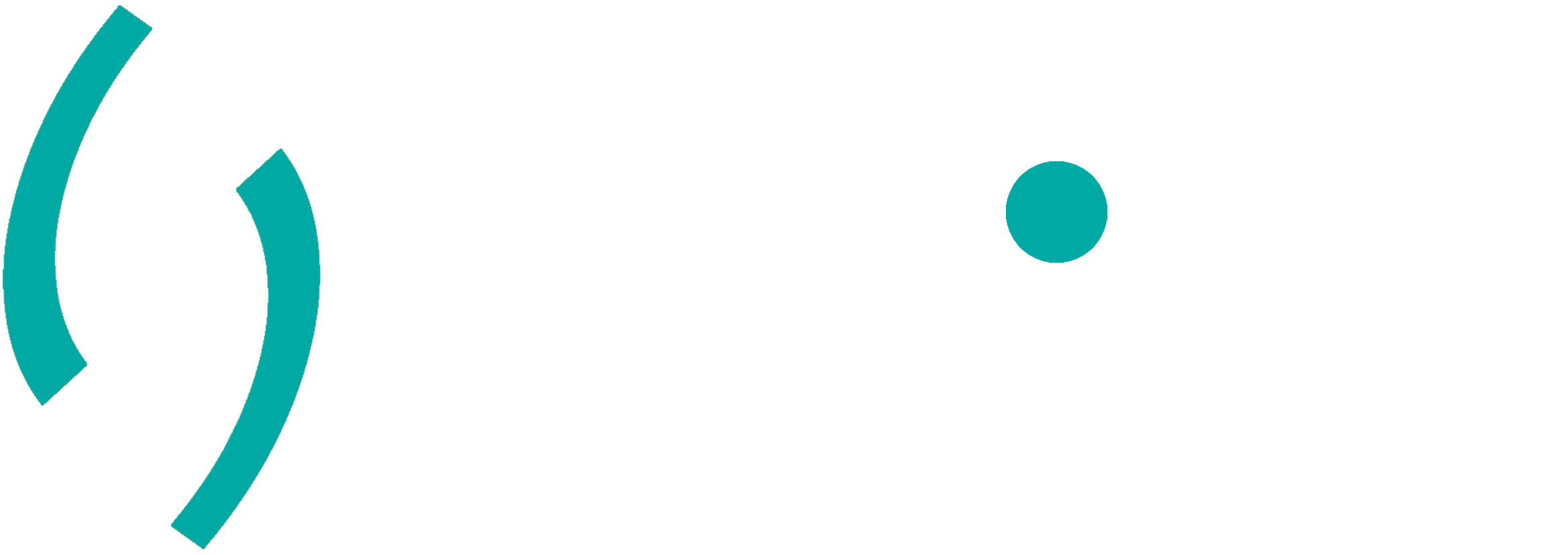 Ed-IT Computing